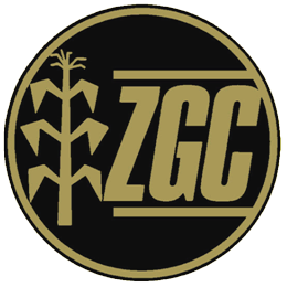 Zen-Noh Grain Corporation